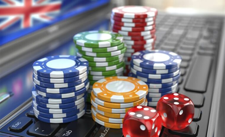 Best casinos in Australia