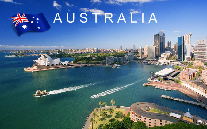 casinos are safe for Australian