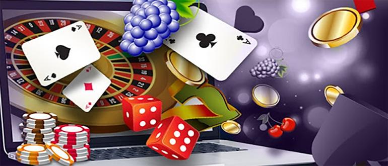 casino rating australia