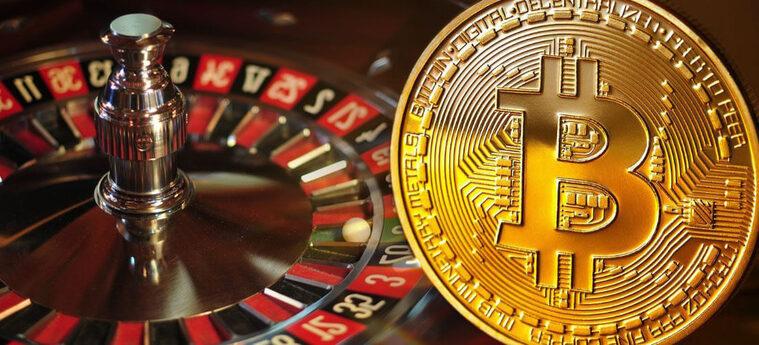 btc casino australia