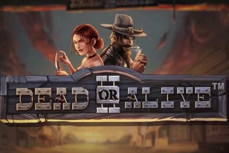 dead or alive 2 avtomat