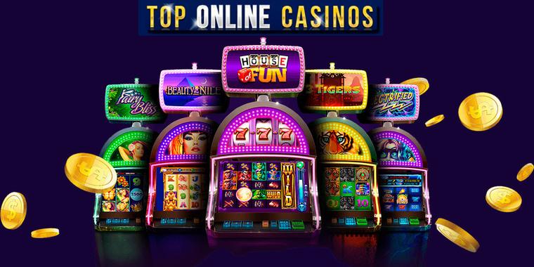 casino fast payouts australia