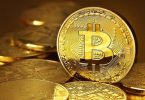 bitcoin casino online australia