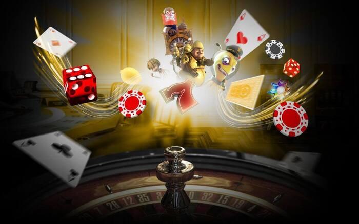 australia licensed online casinos